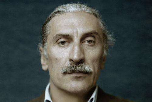 Cesare Casiraghi