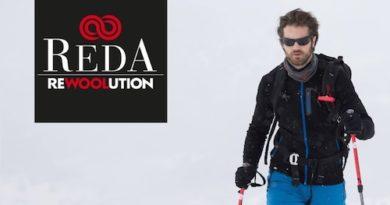 Deveyes Group e Reda Rewoolution avviano la partnership per i canali social