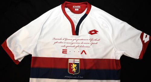 Maglia Genoa Cfc sponsor_15gennaio[1]