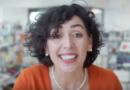 Lo spot virale di Federfarma Roma arriva al cinema
