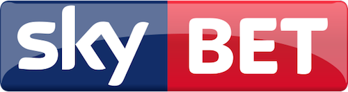 Havas Media vince la gara di Sky Bet