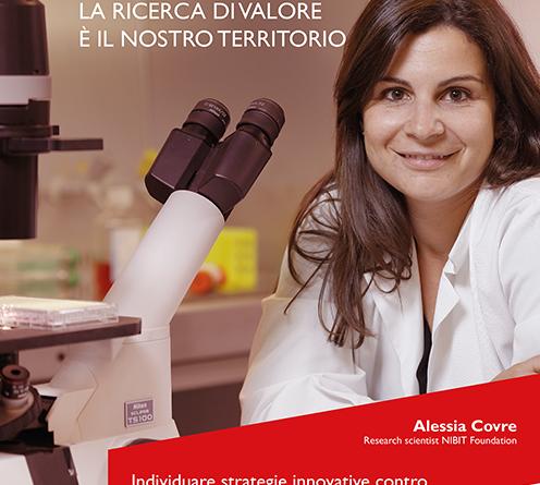 TLS_campagna_Alessia-Covre
