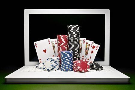 gioco-online