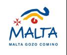 Malta Tourism Authority cerca agenzia creativa