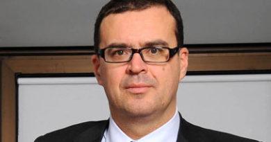 Maurizio Mongardi Chief Operations Officer di Italiaonline