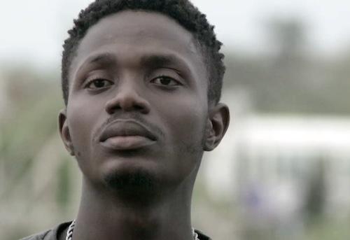Horace firma Aware Migrants, una campagna informativa rivolta ai migranti