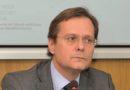 FIEG: incontro Ministro Lotti e agenzie di stampa