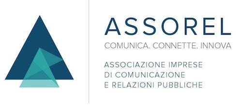 Logo Assorel 2017