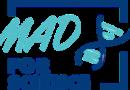 Mad for Science: al via la 2a edizione del concorso che premia i licei più creativi