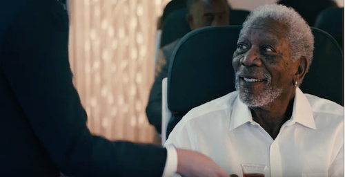 Morgan Freeman per Turkish Airlines_1
