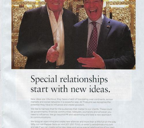 Trump-and-Farage-Magazine-Ad