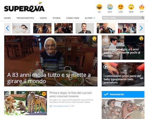 supereva_home_2