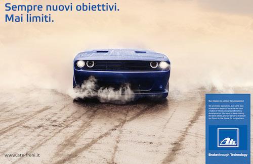 Continental Automotive_ATE - Nuova Brand Image[1]