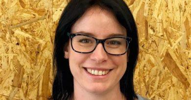 Gaia Giordani entra in Louder come Digital Strategist