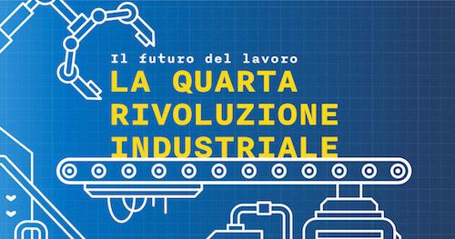Il-futuro-del-lavoro-copertina
