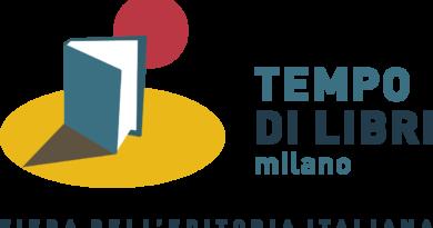Presentata a Milano il programma della prima edizione di Tempo di Libri