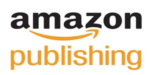 amazon_publishing_logo