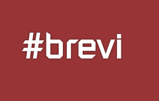 #brevi