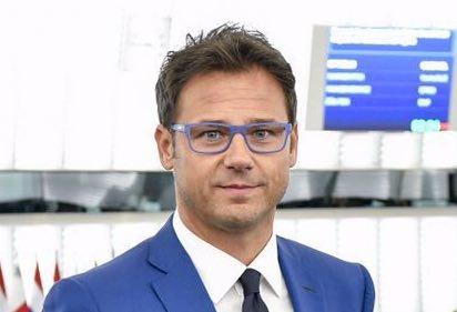 Angelo Ciocca