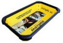 Fastweb con One.Tray nei principali aeroporti italiani