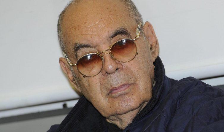Gianni Boncompagni