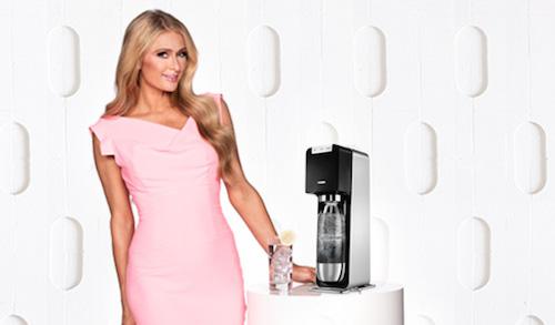 SodaStream_Paris Hilton[1]