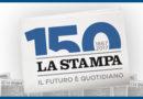 """In onda su Sky Arte HD il documentario """"La Stampa, 150 anni"""""""