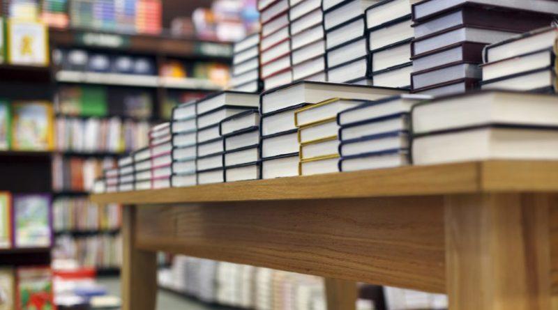 Tempo di Libri: i lettori medio forti o grandi sono quasi la metà degli italiani