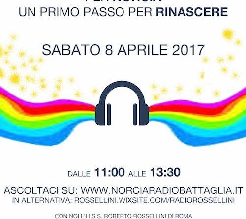 norcia radio web[1]