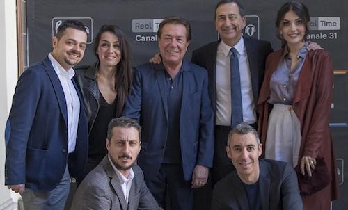 radio italia conferenza stampa milano 2017 045[1]