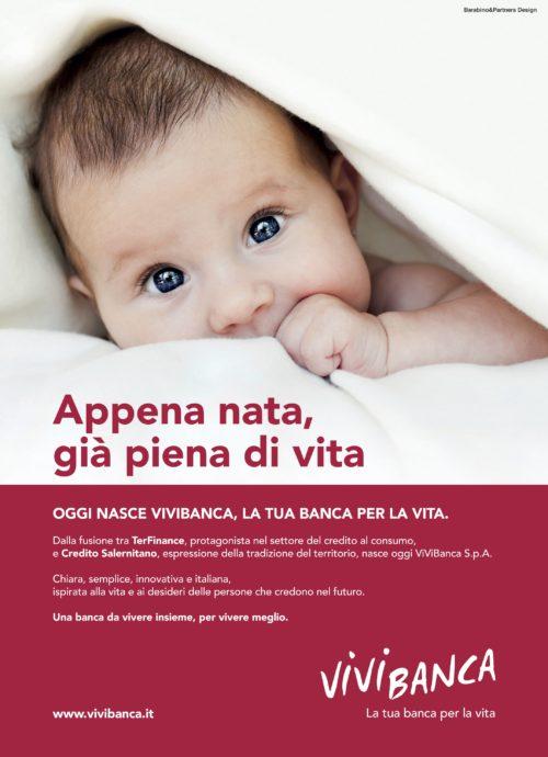 vivibanca_com_182x251