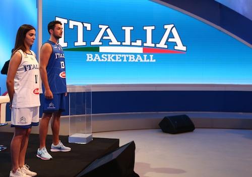 Italian Basketball Summit 2017 Milano,18/05/2017 Foto Ciamillo-Castoria/A. Gilardi