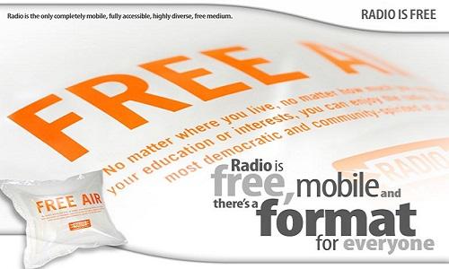 ADJ-Radio-is-Free