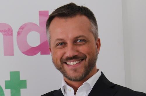 Carlo Giacobbe