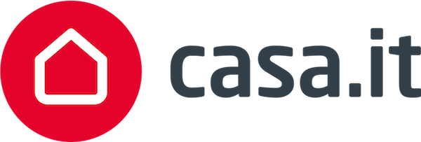Casa.it_Nuovo logo[1]