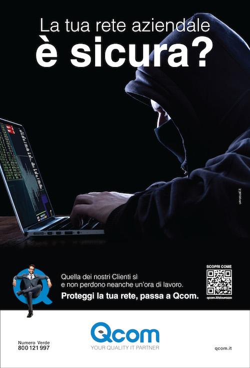 Corsera 275x404[1]