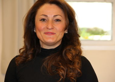 Elena Sacco