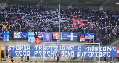 Partnership tra Lyoness Italia e FC PAVIA 1911