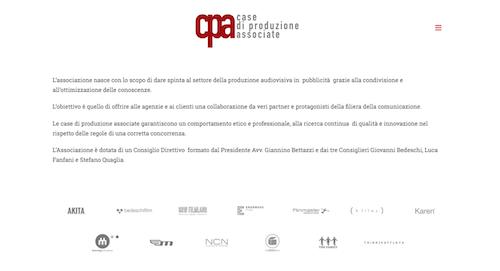 Frame_website_CPA