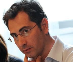 Giuseppe Barbetta
