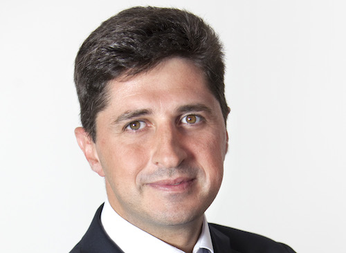Marco Caradonna