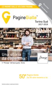 copertina_torino_sud