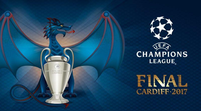 uefa champions league 2017-10