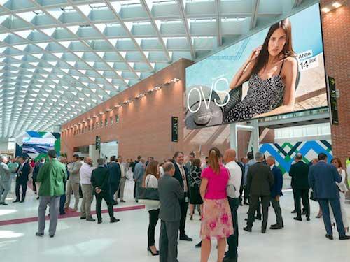 Inaugurazione-new-departures-area-17.06-AEROPORTO-DI-VENEZIA--(2) 09.55.31