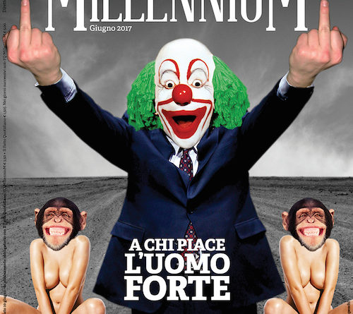 cover-fqmillennium-numero 2
