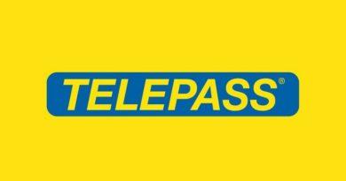 Il Gruppo Mario Mele & Partners vince la gara media di Telepass