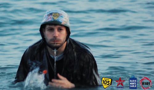 Radio War, tra le grandi radio italiane è scoppiata la guerra