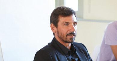 """A Radio Italia torna """"Il tempo dei nuovi eroi"""" con Oscar di Montigny"""