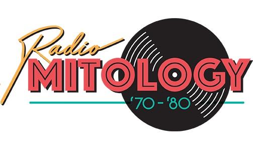 ADJ-Logo-Mitology