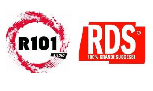 ADJ-R-101-vs-RDS